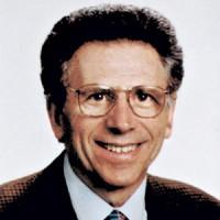 Albino Zoccarato