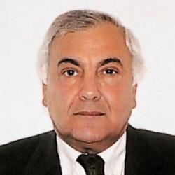 Alfredo Pelle