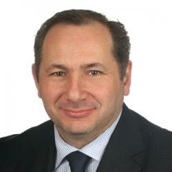 Angelo Borrillo