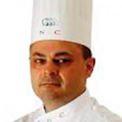 Angelo Giovanni DI Lena
