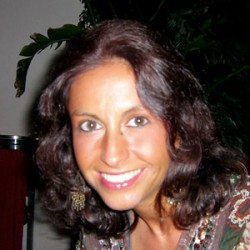 Annalisa Case