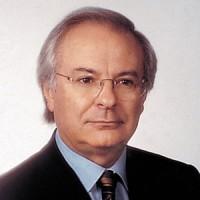 Carlo Mocci