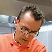 Dario Pierandi