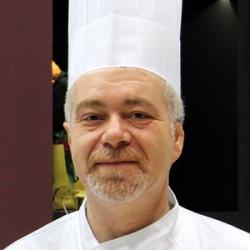 Donato D'aurizio