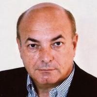 Donato Sinigaglia