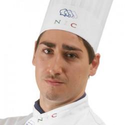 Fabio Mancuso