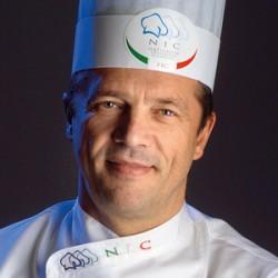 Fabio Momolo