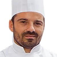 Fabio Potenzano