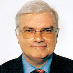 Flavio Bisson