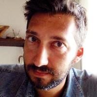 Giovanni Di Stanislao