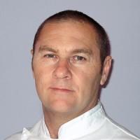 Guido Ongaro