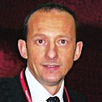 Lorenzo Destro