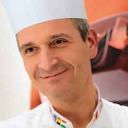Luigi Biasetto
