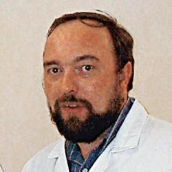 Luigi Tonellato