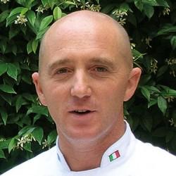 Marco Fattorel