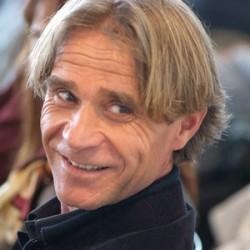 Massimo Bomprezzi
