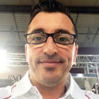 Massimo Quondamatteo