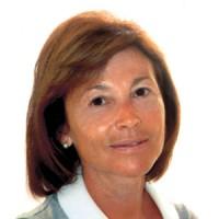 Mirella Giuberti