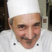 Ottaviano Pellini