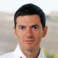 Paolo Antinori