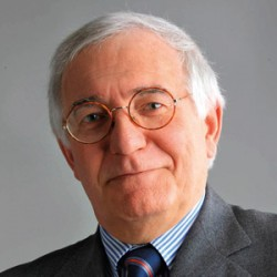 Renato Ganeo