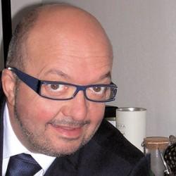 Stefano Renzetti