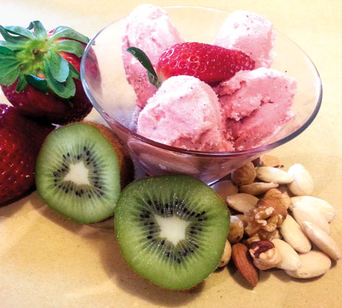 gelato-fragole-kiwi-pierandi_articolo