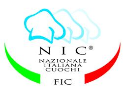 nazionale italiana cuochi