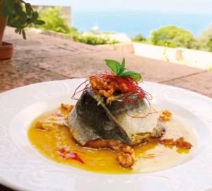 giurlanda_tortino-pesce